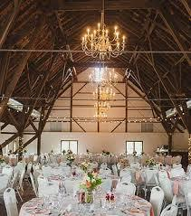 Reception Venue