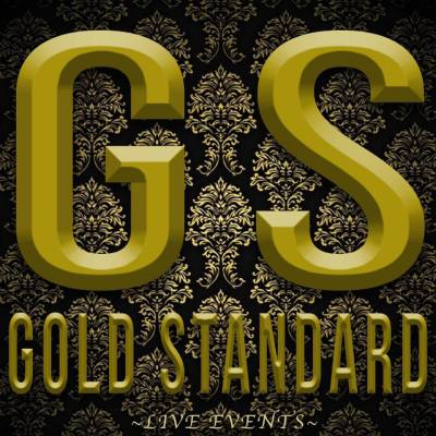 Gold Standard Live Events